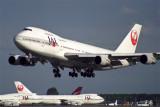 JAL JAPAN AIRLINES BOEING 747 200 NRT RF 1429 26.jpg