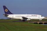 MANDALA BOEING 737 200 SUB RF 1843 2.jpg