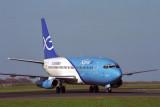 XPRESS AIR BOEING 737 200 SUB RF 1842 33.jpg