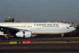 CATHAY PACIFIC AIRBUS A330 300 SYD RF 5K5A3088.jpg