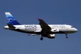 ATLANTIC_AIRWAYS_AIRBUS_A319_CPH_RF_5K5A0044.jpg