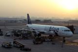 AIR_BLUE_AIRBUS_A321_DXB_RF_IMG_8458.jpg