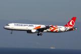 TURKISH_AIRLINES_AIRBUS_A321_IST_RF_A5K5A0500.jpg