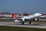 TURKISH_AIRLINES_AIRBUS_A330_300_IST_RF_5K5A0271.jpg