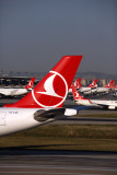 TURKISH_AIRLINES_AIRCRAFT_IST_RF_5K5A0607.jpg