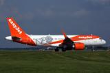 EASYJET_AIRBUS_A320_NEO_LGW_RF_5K5A0207.jpg