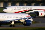 BRITISH_AIRWAYS_BANGALDESH_BIMAN_AIRCRAFT_LHR_RF_5K5A9983.jpg