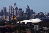 UPS_BOEING_747_400F_SYD_RF_5K5A9598.jpg