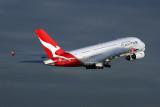 QANTAS_AIRBUS_A380_SYD_RF_5K5A1197.jpg