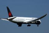 AIR_CANADA_BOEING_787_9_CPH_RF_5K5A0004.jpg