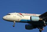 AUSTRIAN_AIRBUS_A320_CPH_RF_5K5A9918.jpg