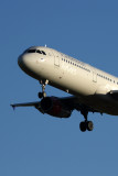 SAS_AIRBUS_A321_CPH_RF_5K5A9912.jpg