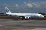 AIR_ASIA_AIRBUS_A320_KCH_RF_5K5A1251.jpg