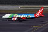 AIR_ASIA_AIRBUS_A320_KUL_RF_5K5A1389.jpg