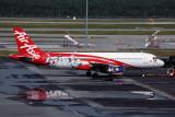 AIR_ASIA_AIRBUS_A320_KUL_RF_5K5A1400.jpg