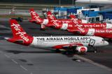 AIR_ASIA_AIRBUS_A320_KUL_RF_5K5A1406.jpg