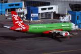 AIR_ASIA_AIRBUS_A320_KUL_RF_5K5A1407.jpg