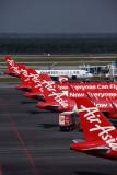 AIR_ASIA_AIRBUS_A320s_KUL_RF_5K5A1429.jpg
