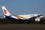AIR_CHINA_AIRBUS_A330_200_BNE_RF_5K5A1749.jpg