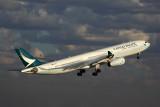 CATHAY_PACIFIC_AIRBUS_A330_300_SYD_RF_5K5A1489.jpg