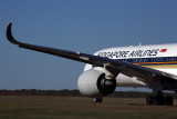 SINGAPORE_AIRLINES_A350_900_BNE_RF_5K5A1705.jpg