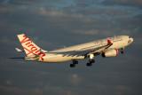 VIRGIN_AUSTRALIA_AIRBUS_A330_200_SYD_RF_5K5A1464.jpg