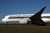 SINGAPORE_AIRLINES_AIRBUS_A350_900_BNE_RF_IMG_8802.jpg