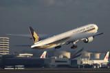 SINGAPORE_AIRLINES_BOEING_777_300ER_SYD_RF_5K5A1499.jpg