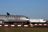 CHINA_EASTERN_AIR_CANADA_AIRCRAFT_SYD_RF_5K5A9757.jpg