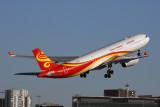 HAINAN_AIRLINES_AIRBUS_A330_300_SYD_RF_5K5A9790.jpg