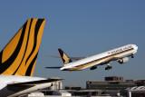 SINGAPORE_AIRLINES_BOEING_777_300ER_SYD_RF_5K5A9749.jpg
