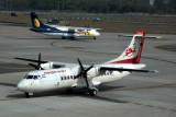 AIR_INDIA_JET_AIRWAYS_ATRs_DEL_RF5K5A0250.jpg