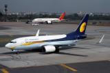 JET_AIRWAYS_AIR_INDIA_AIRCRAFT_DEL_RF_IMG_8443.jpg