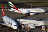 QANTAS_EMIRATES_A380s_SYD_RF_5K5A9636.jpg