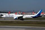 KUWAIT_BOEING_777_300ER_IST_RF_5K5A0360.jpg