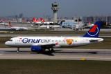 ONUR_AIR_AIRBUS_A320_IST_RF_5K5A0283.jpg