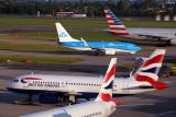 BRITISH KLM AMERICAN AIRCRAFT_LHR_RF_5K5A9980.jpg