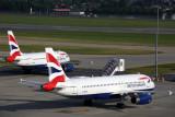BRITISH_AIRWAYS_AIRCRAFT_LHR_RF_5K5A0003.jpg