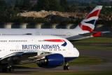 BRITISH_AIRWAYS_AIRCRAFT_LHR_RF_5K5A9954.jpg