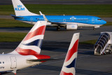 BRITISH_AIRWAYS_KLM_AIRCRAFT_LHR_RF_5K5A9978.jpg