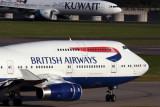 BRITISH_AIWAYS_KUWAIT_AIRCRAFT_LHR_RF_5K5A9939.jpg