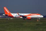 EASYJET_AIRBUS_A320_LGW_RF_5K5A0181.jpg