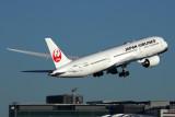 JAPAN_AIRLINES_BOEING_787_9_SYD_RF_5K5A9771.jpg
