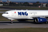 MNG_CARGO_AIRLINES_AIRBUS_A330F_IST_RF_5K5A0830.jpg