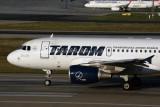 TAROM_AIRBUS_A318_IST_RF_5K5A0922.jpg