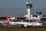 TURKISH_AIRLINES_AIRBUS_A330_300_IST_RF_5K5A0822.jpg
