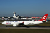 TURKISH_AIRLINES_AIRBUS_A330_300_IST_RF_5K5A0841.jpg