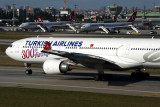 TURKISH_AIRLINES_AIRBUS_A330_300_IST_RF_5K5A0842.jpg
