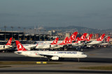 TURKISH_AIRLINES_AIRCRAFT_IST_RF_5K5A0903.jpg
