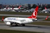TURKISH_AIRLINES_BOEING_737_700_IST_RF_5K5A0744.jpg